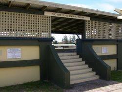 Memorial Pavilion 2 : 21-September-2014
