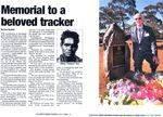 Pannican Article / Kalgoorlie Miner 2008