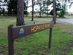 Hopkins Park