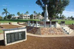 Memorial 3: 16-August-2015