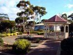 Kambalda Memorial Garden