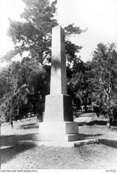 1920s (Australian War Memorial : H17935)