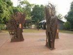 Kanaka Memorial 2