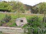 Kettering Bushfire Memorial