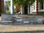 Kew RSL War Memorial