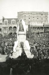 15-July-1920 : Unveiling : State Library of South Australia - B-29810