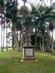 Kings Memorial 2