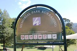 Memorial Park : 25-September-2016 (Roger Johnson)