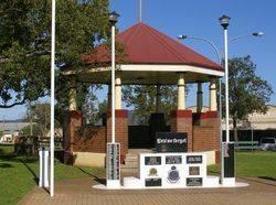 War Memorial 3 : 11- September-2014