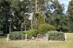 Lady Davidson War Memorial 2 : 7-August-2014