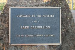 Plaque Inscription : 08-March-2015