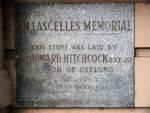 Lascelles Memorial Laboratory : 8-September-2011