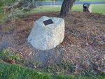 Lone Pine Memorial : 03-October-2012