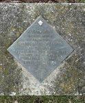 Lone Pine Memorial : 05-October-2012