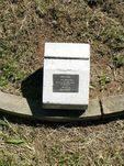 Lone Pine Memorial : 23-April-2011