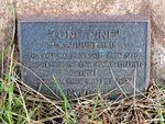 Lone Pine Memorial : 02-October-2011