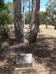 Lost Children Memorial Reserve : 20-January-2013