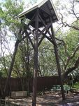 Maitland Woods Bell Tower