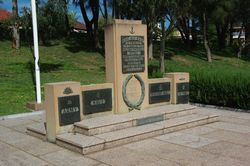 Memorial 3 : 19-September-2014