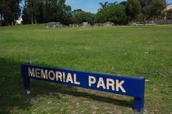 Memorial Park : 19-September-2014