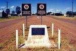 McKinlay Memorial