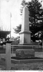 1920s (Australian War Memorial : H17850)