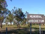 Memorial Arboretum 2 : 01-August-2014