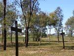Memorial Arboretum 3 : 01-August-2014