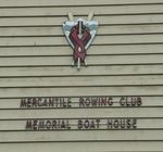 Memorial Boat House : 06-October-2012