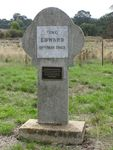 King Edward Memorial Tablet : 15-04-2014