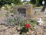 Memorial Rose Garden : 21-February-2012