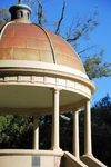 Memorial Rotunda : 07-November-2011