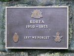Memorial Wall : 17-July-2012