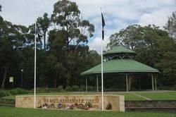Memorial 2 : 29-April-2015