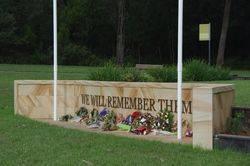 Memorial 3 : 29 - April-2015