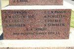 Meningie Soldiers Memorial : 09-December-2011
