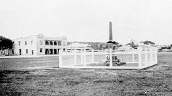 1935 : State Library of South Australia - PRG-1258-2-1033