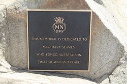 Plaque Inscription : 18-January-2015