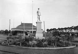 1950 : State Library of South Australia - B-61020-106