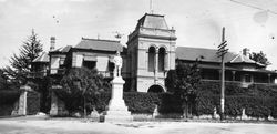 1927 : State Library of South Australia - B-4031