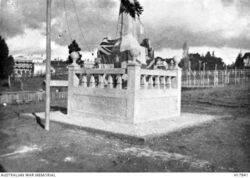 1920s (Australian War Memorial : H17841)