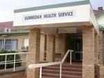 Gunnedah Hospital : 16-August-2014