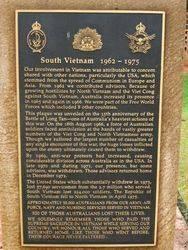 South Vietnam : 18-November-2014