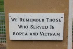 Post WW2 Plaque: 07-February-2016