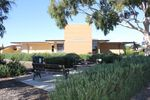 Murray Bridge Soldiers Memorial Hospital : 06-May-2012