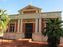 Shire Hall : 03-July-2015