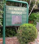 Nambour Memorial Bridge