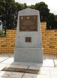 War Memorial 2 : 05-March-2015