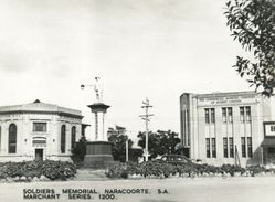 1935 : State Library of South Australia - B-33672