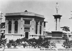 1930 : State Library of South Australia - B-59939